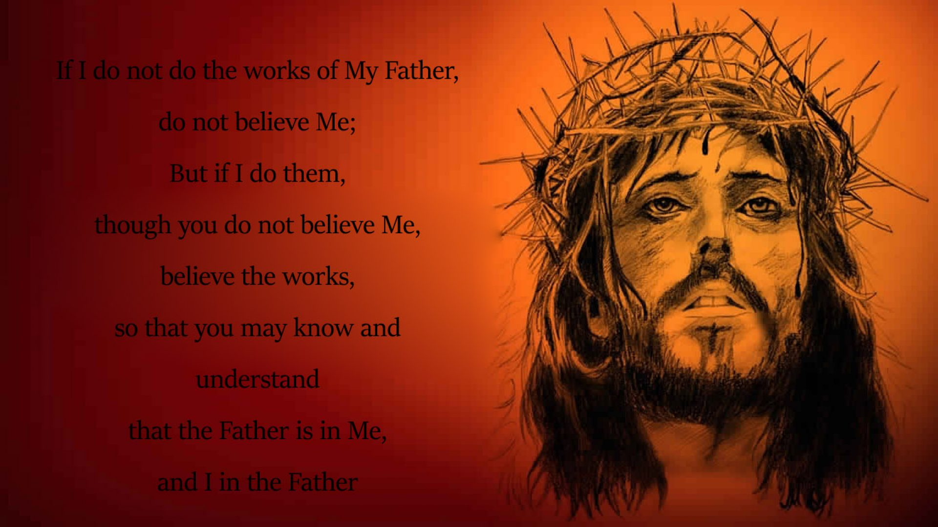 Yeshu Masih Wallpaper 3d Jesus Christ Quotes Wishes Wallpaper Hd Free Download