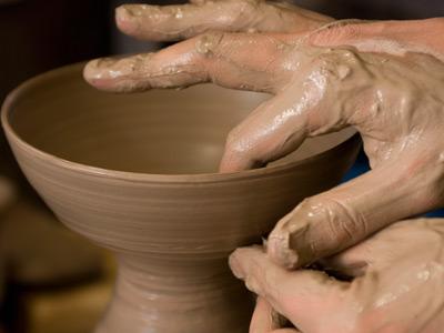 pottery-2 (1)