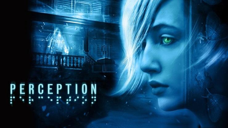 Black Ops 3 Wallpaper Perception Review