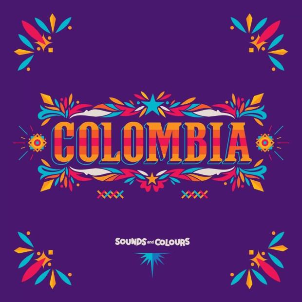 ColombiaBookCover(DV)