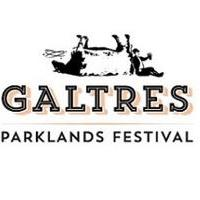 PREVIEW: Galtres Parklands Festival