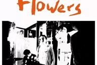 flowersLE