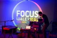 FOCUS Wales_featured
