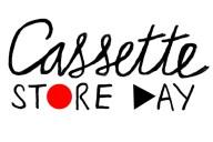 cassette store day 2