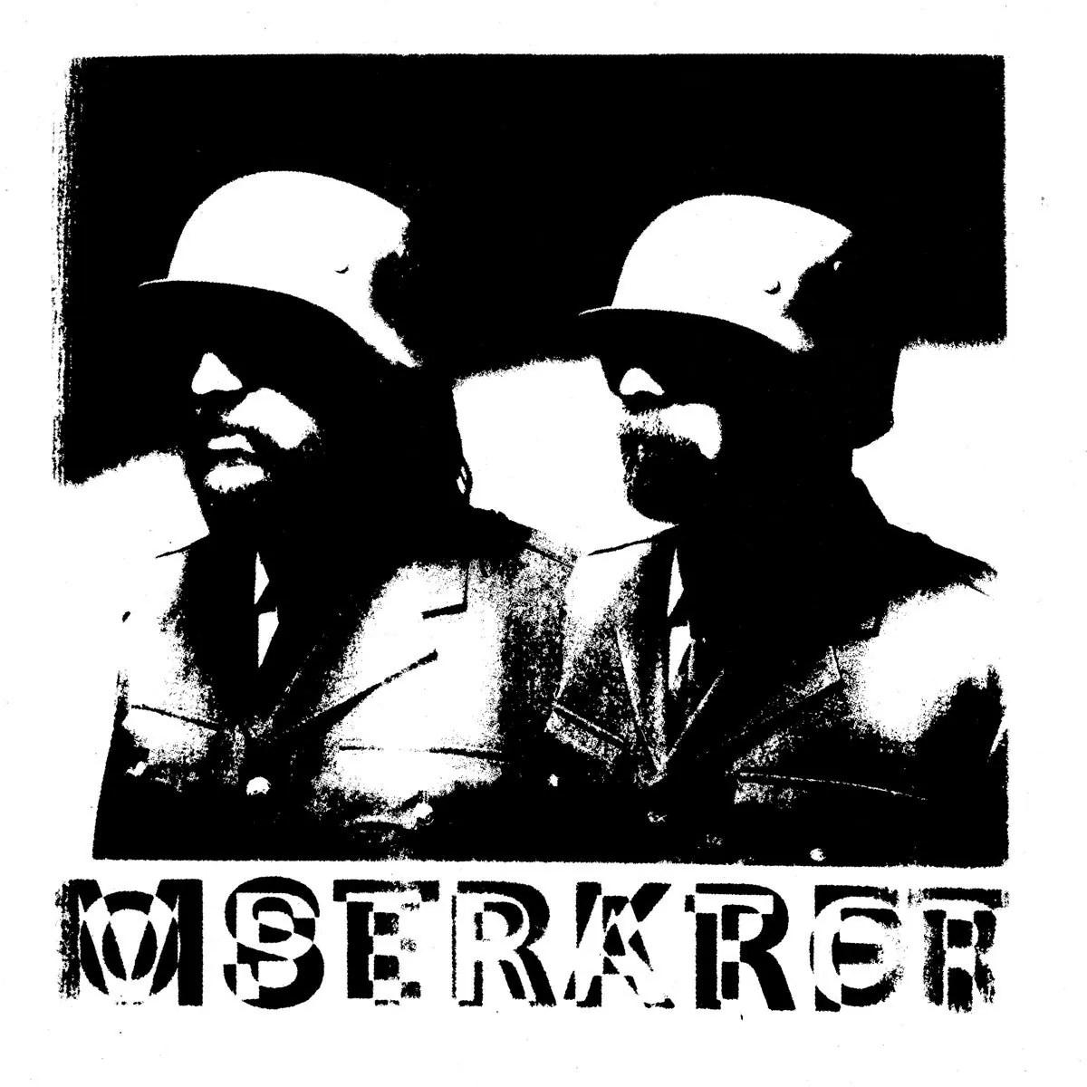 MSTRKRFT - OPERATOR (Last Gang Records)