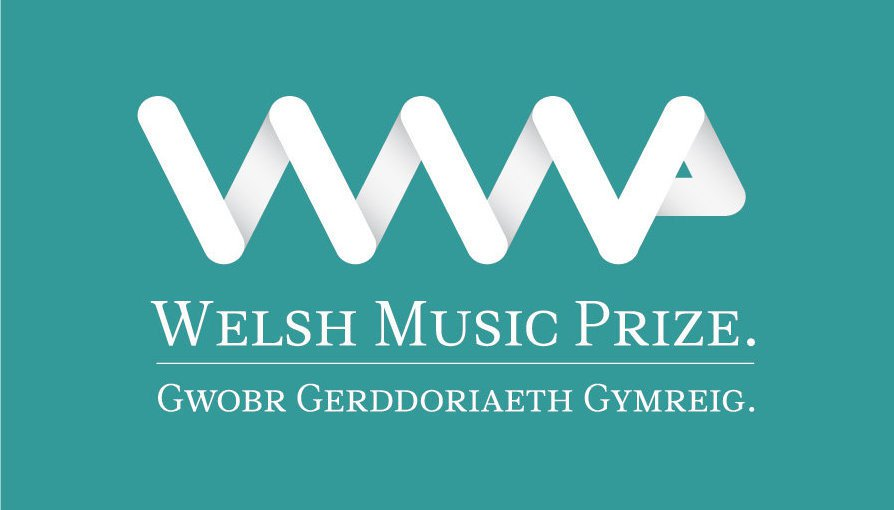 NEWS: Judges for Welsh Music Prize 2016 revealed