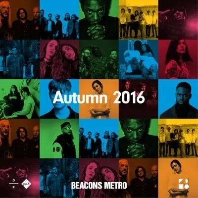 PREVIEW: Beacons Metro 2016