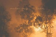 mandolin-orange