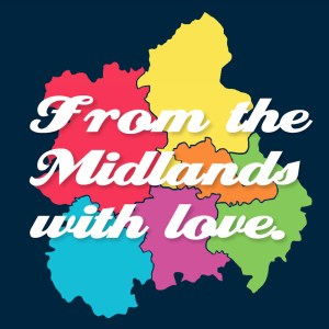 from-the-midlands-with-love