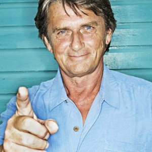 mike-oldfield