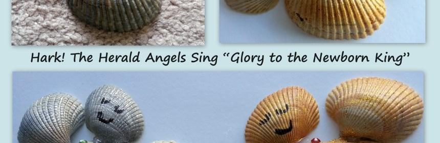 Shell Angels