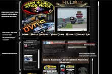 Sponsorship Proposal Drag Racing | Free General Cover Letter Template
