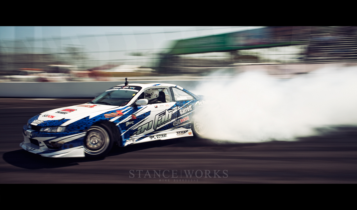 Ken Block Cars Wallpaper Stance Works Formula Drift Long Beach Godrift