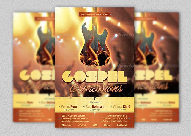 Ticket Archives Godserv Market - concert tickets design