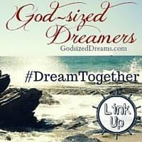 dreamtogether-linkup