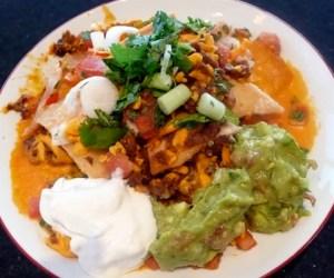 14-nacho-plate