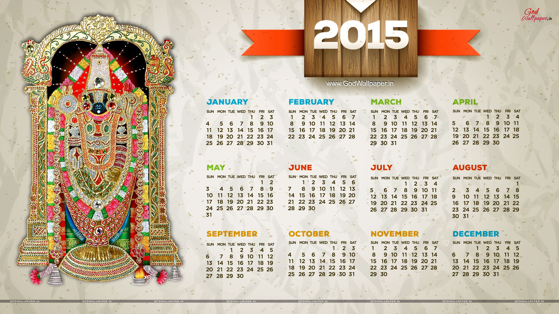 """Search Results for """"Free September 2015 Desktop Calendar/page/2 ..."""