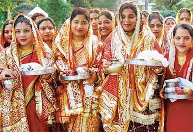 Photo courtesy Tribune India