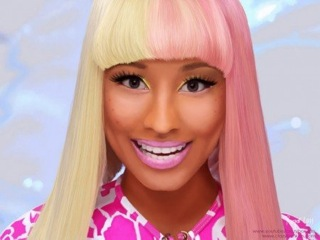Nicki-Minaj-Singer-Wallpaper-e1383450800358