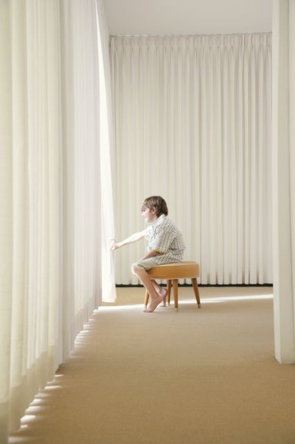 Curtain rails curtain tracks curtain systems goelst