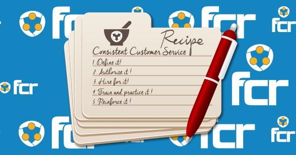 customer-service-recipe