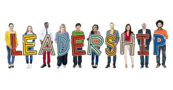 leadership-header-2