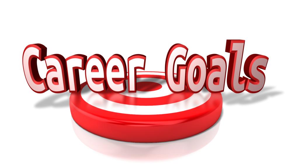 essay about career goals in nursing