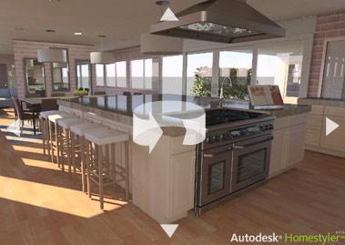 Best Programs to create/ Design your Home Floor Plan ...