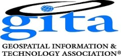 GITA logo September: Join us for the 2015 GoGeomatics Back to School Socials