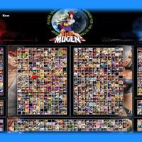 1UP Mugen - Mugen Download
