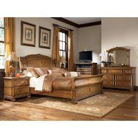 discontinued ashley bedroom furniture discontinued ashley ...