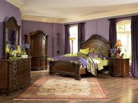 Furniture in brooklyn at gogofurniture.com