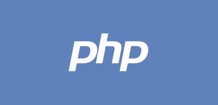Upstream PHP-FPM for improved performance