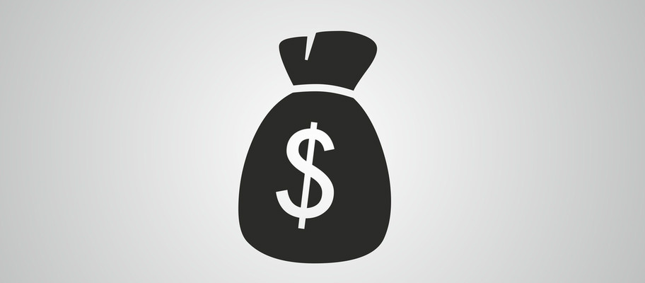 Save money with AWS