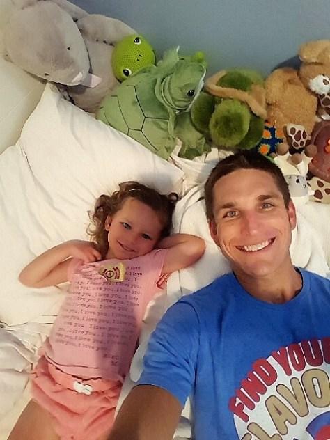 nap time, #mysundayphoto, sunday, parenting, toddlers, cute, kids, dad,