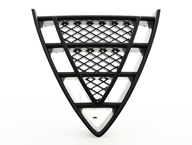 60s alfa romeo grilles