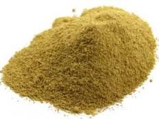 triphala powder, tripala, triphala churna