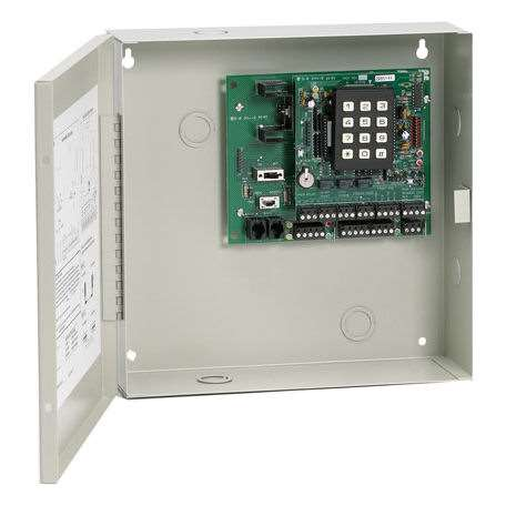 Linear IEI MiniMax 3 Single Door Access Control System GoKeyless