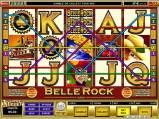 belle-rock-gokkasten
