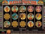 mayan-princess-gokkasten
