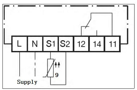 Prime Copeland Wiring Diagram Auto Electrical Wiring Diagram Wiring Digital Resources Instshebarightsorg