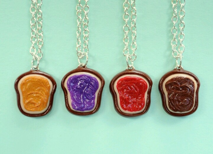 Best Friend Necklaces For 4 Loving By Best Friend