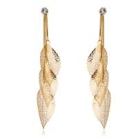 The Beautiful Dangle Earrings in the Modern Era | Jewelry ...