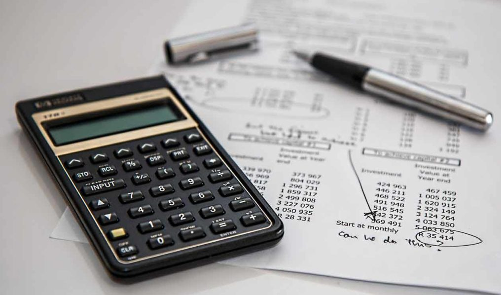 california salary paycheck calculator illinois