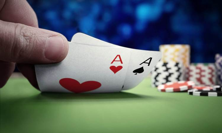 how-to-choose the right casino game