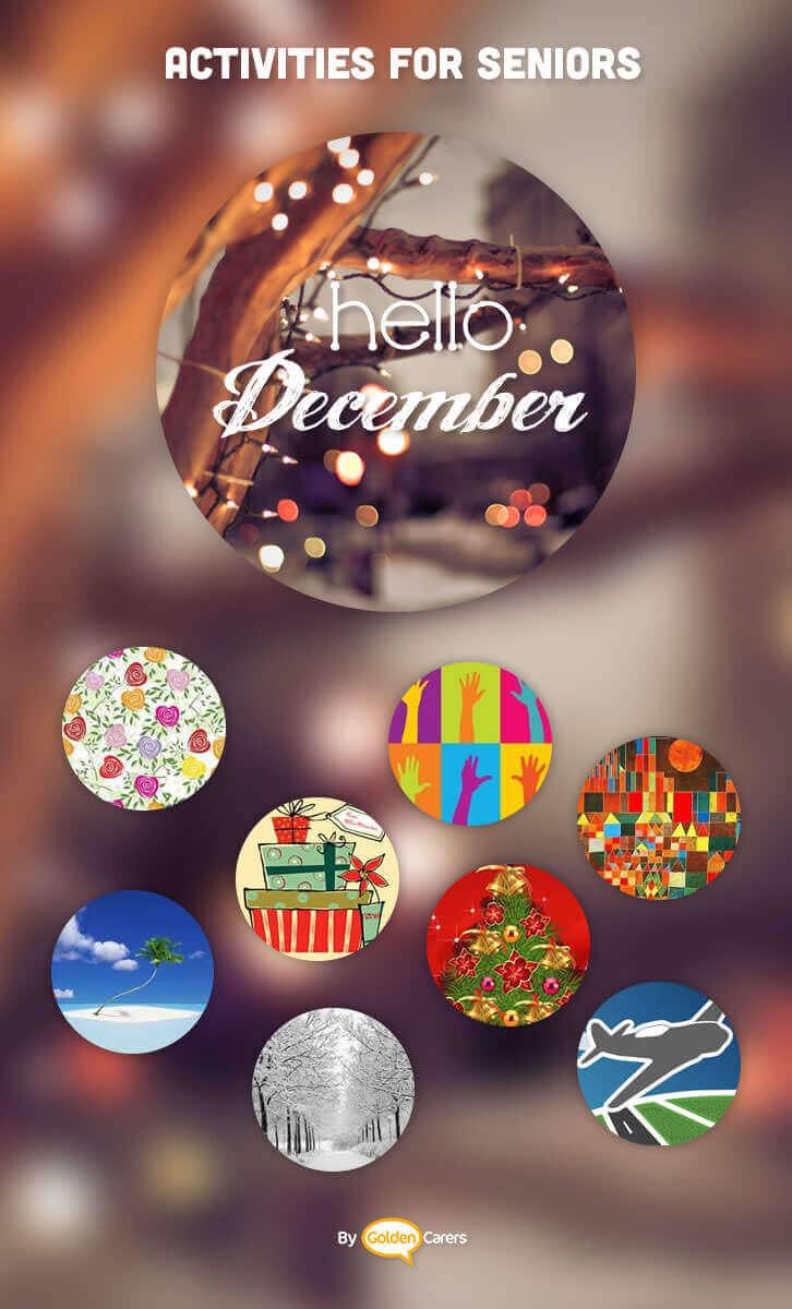 calendar january and february 2019