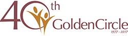 Golden Circle Logo