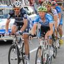 Radsport in Deutschland im Jahr 2012