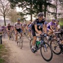 Radsportklassiker in Kürze erklärt: Lüttich-Bastogne-Lüttich