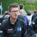 Vorschau: Die UCI Weltmeisterschaften 2014